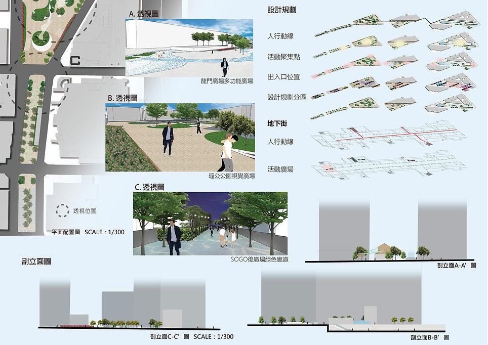 東區商圈綠地廣場之串聯-2.jpg