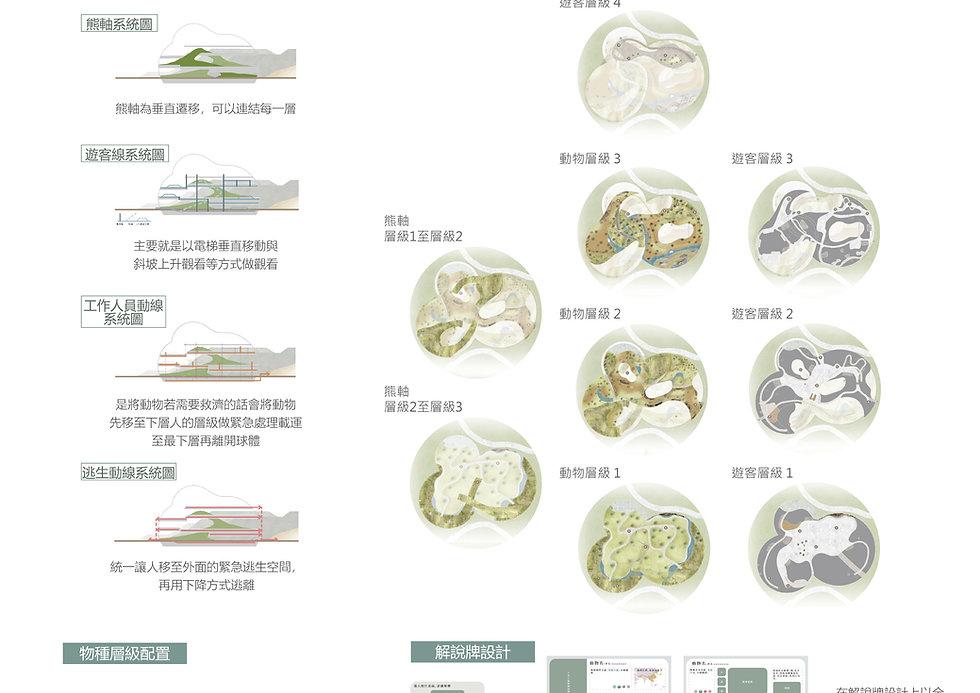zoo+m5.jpg