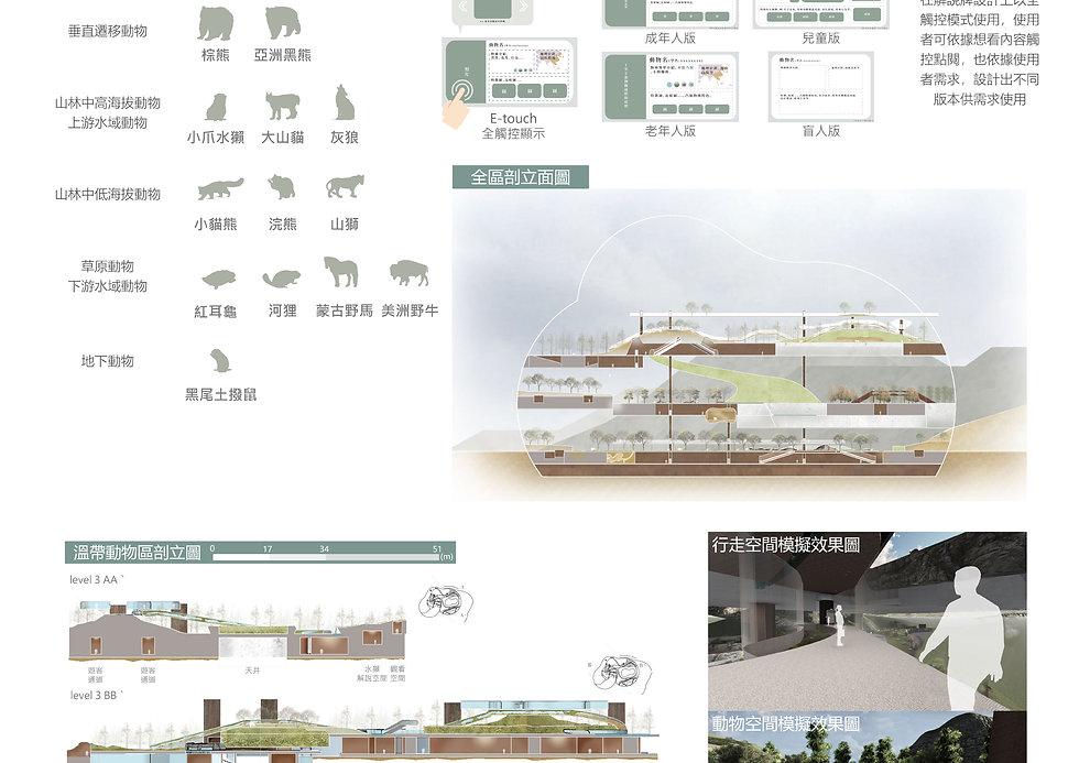 zoo+m6.jpg