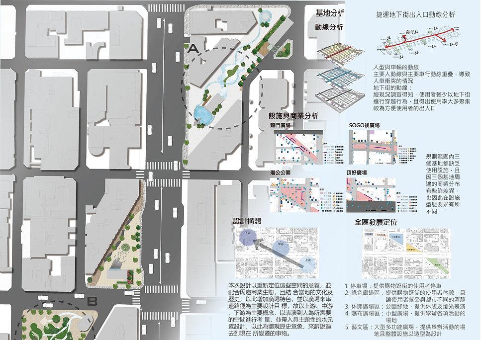 東區商圈綠地廣場之串聯-1.jpg