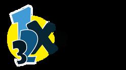 ICONO 123 X TI  FINAL 09112017-01.png
