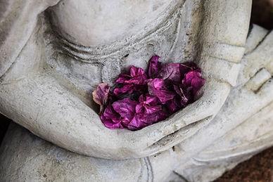 Buddha+flowers.jpg