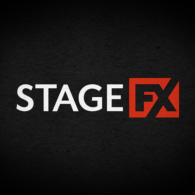 Stage FX