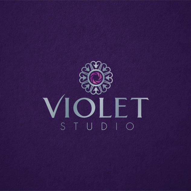 Violet Studios