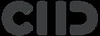 chd-logo.png
