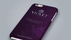 violet studios_phone mock up