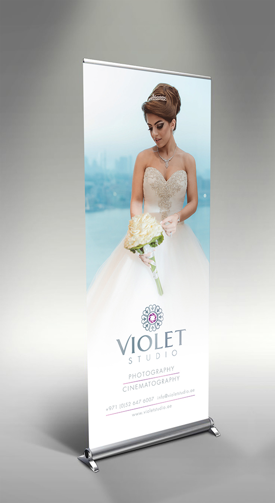 violet studios_rollup mock up
