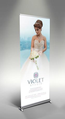 violet studios_rollup mock up