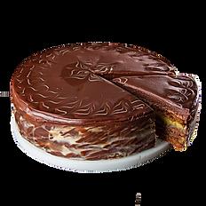 Chocobaba