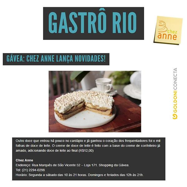 25-09 Gastrô (1).jpg