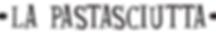 Logo La Pastasciutta png_edited.png