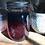 Thumbnail: Elderberry Infused Raw Honey pint