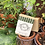 Thumbnail: Peppermint and Eucalyptus Soap