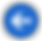 back-button-png-blue-2.png