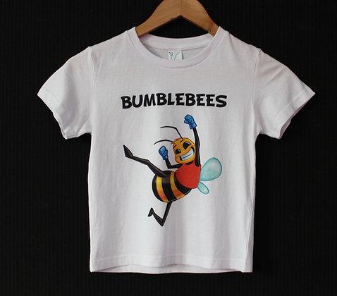 BUMBLEBEE TSHIRT