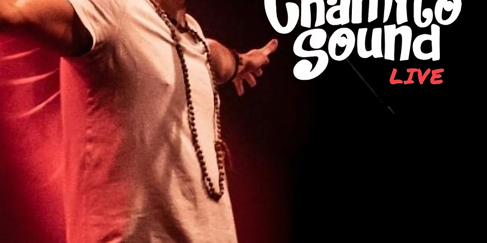 Konzert Chamito Sound
