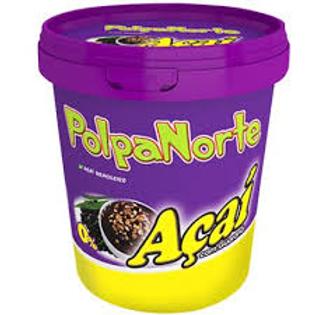 Açai (sorvete) 24x220g