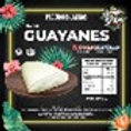 Guayanes 24x250g