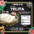 Telita 24x250g
