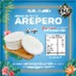 Queso Mano Arepero 12x300g