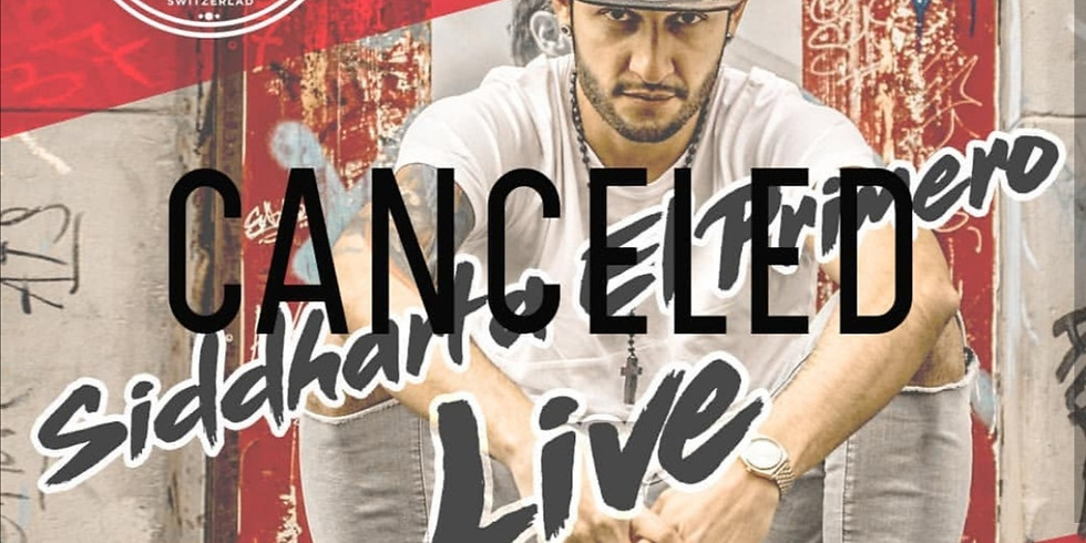 Canceled!!! KONZERT SEP MUSICA