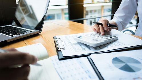 accounting-department-decisiveness.jpg