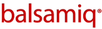 balsamiq-logo-noborder-screen.png