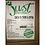 Thumbnail: JN Chicken, Tripe & Offal   20 x 454g bags