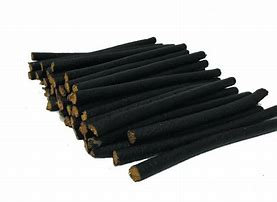Woodfield Black Pudding Stick
