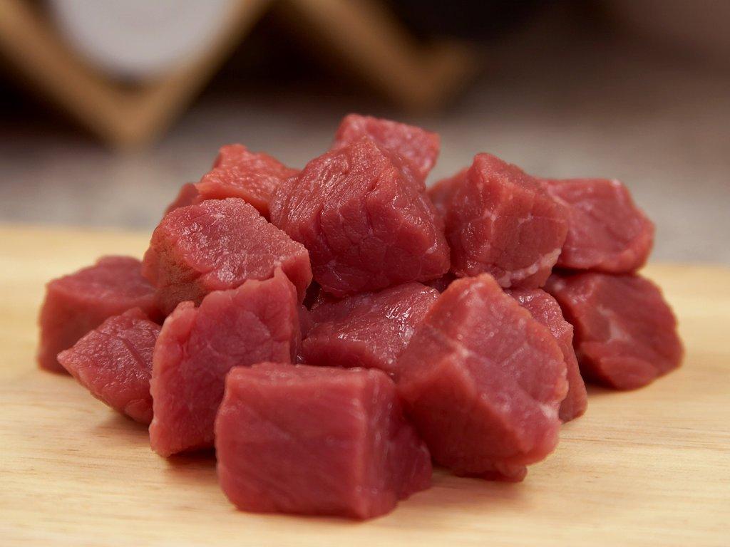 dish-food-ingredient-meat-cuisine-beef-1158658-pxhere.com