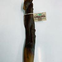 Buffalo Hide - Long Lasting Chew by D Burns