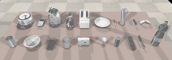 all_objects.png