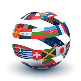 dış ticaret, belge, çeviri hizmetleri , onay, yeminli