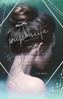 pichoncita eBook Cover.jpg