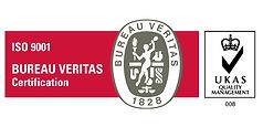 BV_ISO9001_UKAS BV_col 2.jpg