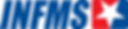 INFMS_koszulka_blue_sign_correct2.png