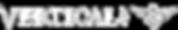 verticallogo-horizontal-NoB_edited.png