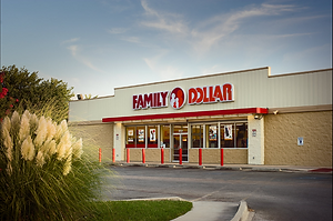 Family Dollar.PNG