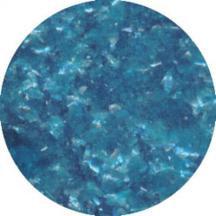 Pastel Blue Edible Glitter 16# Box