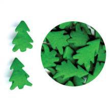 Large Green Trees 5# Box