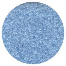 Sky Blue Sand Sugar