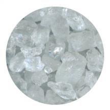 White Rock  Sugar 25# Box