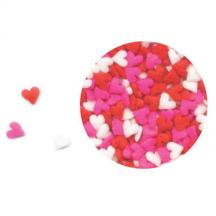 Mini Hearts 5# Box