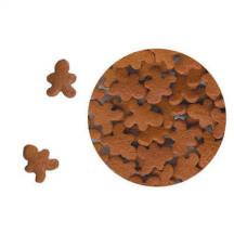 Gingerbread Man 5# Box