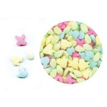 Mini Easter Assortment 5# Box