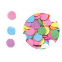 Pastel Confetti 5# Box