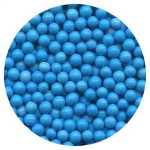 Sugar Pearls Blue 28.6# Box