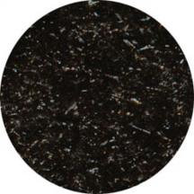 Black Edible Glitter 16#Box