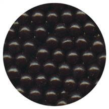 Black Candy Breads 10# Box