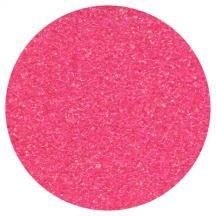 Pink Sand Sugar 30# Box
